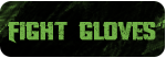 fight gloves