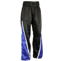 CONTACT TROUSERS