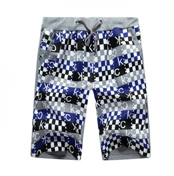 MUAI THI SHORTS FOR MEN