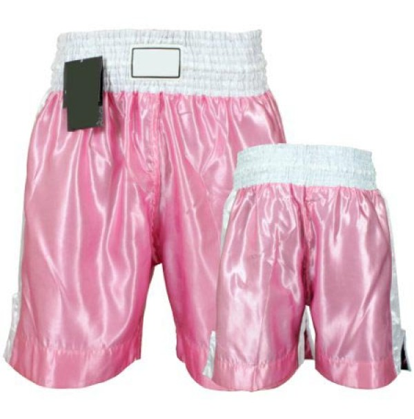 MUAI THI SHORTS FOR WOMEN